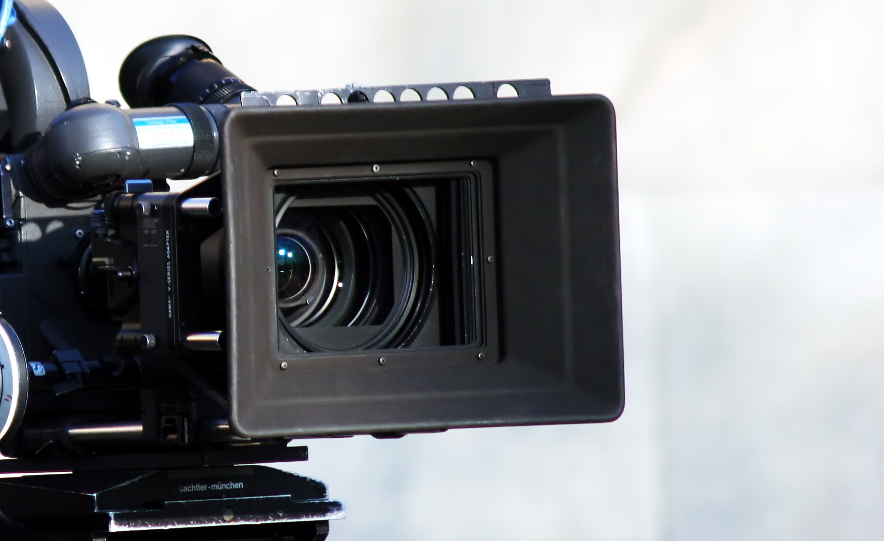 Video Production That Rocks Creative Budget Conscious